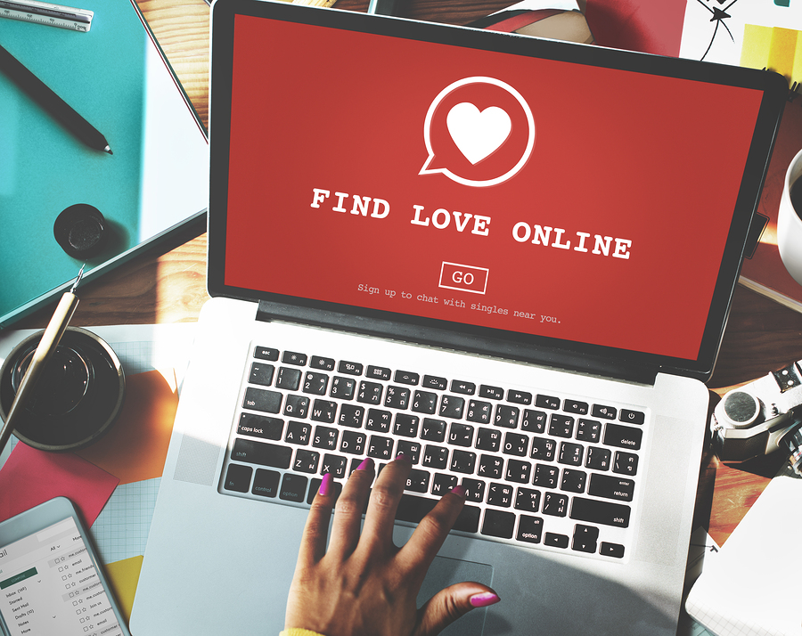 "online dating site guide Why is there such a low success rate on these sites 81 responses to ""this is the only successful online dating strategy you need the online dating site."